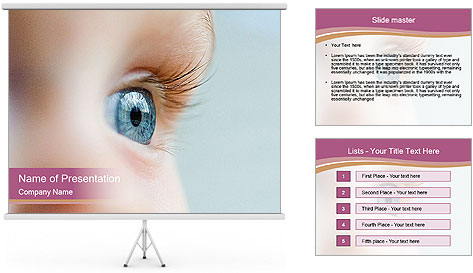 0000072030 PowerPoint Template