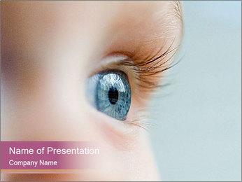 0000072030 PowerPoint Template - Slide 1
