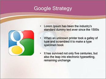 0000072030 PowerPoint Template - Slide 10
