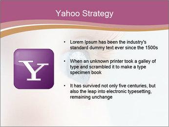 0000072030 PowerPoint Template - Slide 11