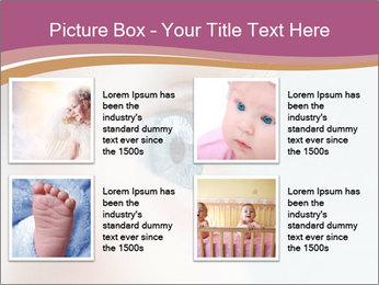 0000072030 PowerPoint Template - Slide 14