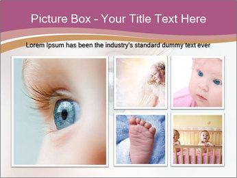 0000072030 PowerPoint Template - Slide 19