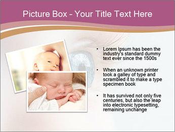 0000072030 PowerPoint Template - Slide 20