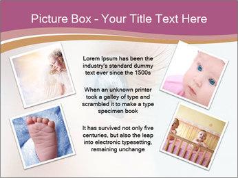0000072030 PowerPoint Template - Slide 24