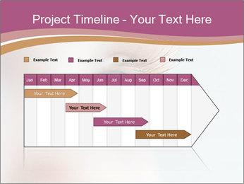 0000072030 PowerPoint Template - Slide 25