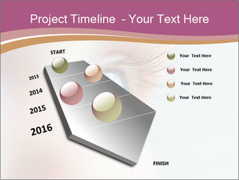 0000072030 PowerPoint Template - Slide 26