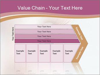 0000072030 PowerPoint Template - Slide 27
