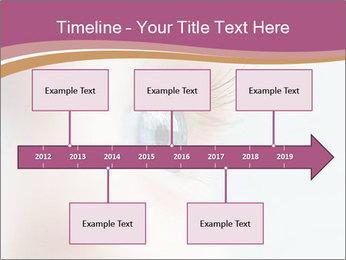 0000072030 PowerPoint Template - Slide 28