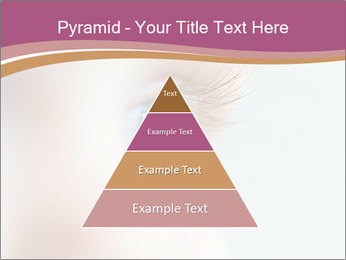 0000072030 PowerPoint Template - Slide 30
