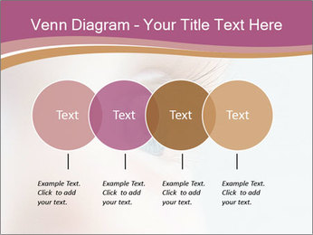 0000072030 PowerPoint Template - Slide 32