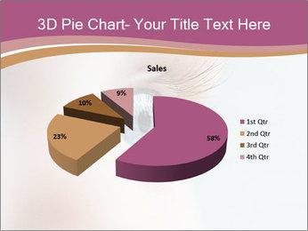0000072030 PowerPoint Template - Slide 35