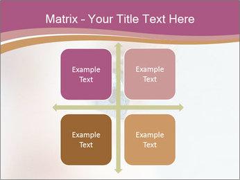 0000072030 PowerPoint Template - Slide 37