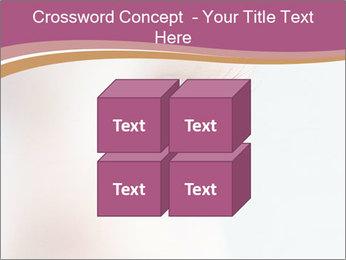 0000072030 PowerPoint Template - Slide 39