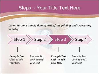 0000072030 PowerPoint Template - Slide 4