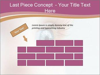 0000072030 PowerPoint Template - Slide 46