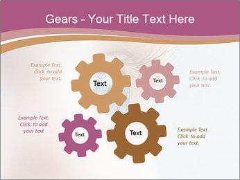 0000072030 PowerPoint Template - Slide 47