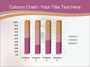 0000072030 PowerPoint Template - Slide 50