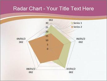 0000072030 PowerPoint Template - Slide 51