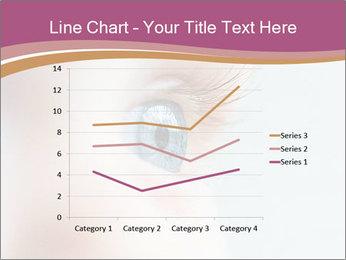 0000072030 PowerPoint Template - Slide 54