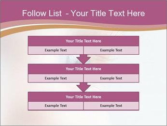 0000072030 PowerPoint Template - Slide 60