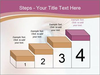0000072030 PowerPoint Template - Slide 64