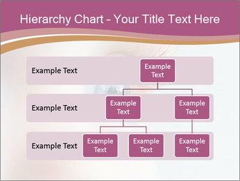 0000072030 PowerPoint Template - Slide 67