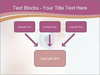 0000072030 PowerPoint Template - Slide 70