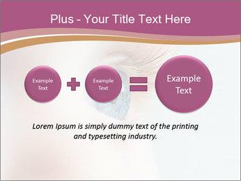 0000072030 PowerPoint Template - Slide 75