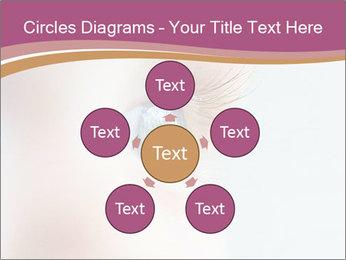 0000072030 PowerPoint Template - Slide 78