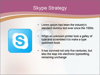 0000072030 PowerPoint Template - Slide 8