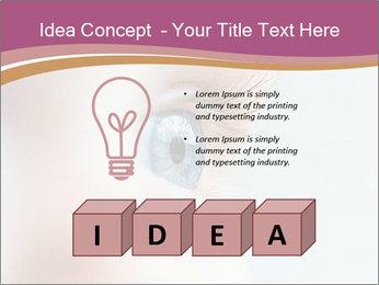 0000072030 PowerPoint Template - Slide 80