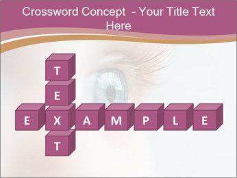 0000072030 PowerPoint Template - Slide 82