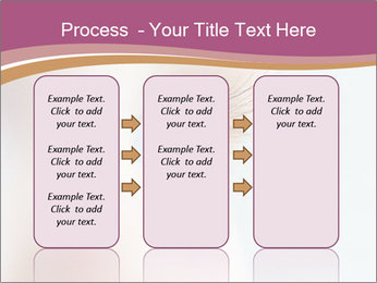 0000072030 PowerPoint Template - Slide 86