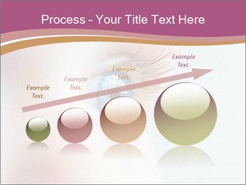 0000072030 PowerPoint Template - Slide 87
