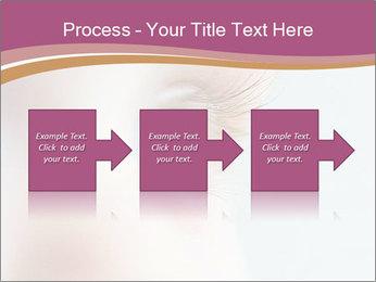 0000072030 PowerPoint Template - Slide 88