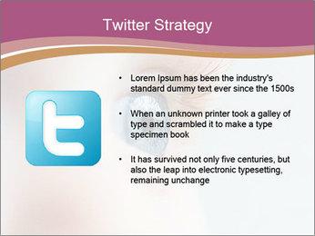 0000072030 PowerPoint Template - Slide 9