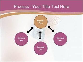 0000072030 PowerPoint Template - Slide 91