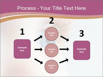 0000072030 PowerPoint Template - Slide 92