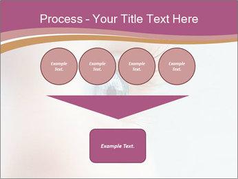 0000072030 PowerPoint Template - Slide 93