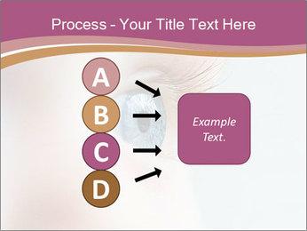 0000072030 PowerPoint Template - Slide 94
