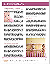 0000072030 Word Templates - Page 3