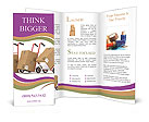 0000072031 Brochure Templates