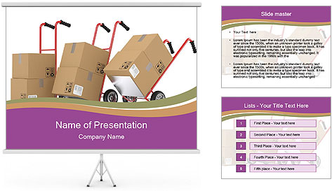 0000072031 PowerPoint Template