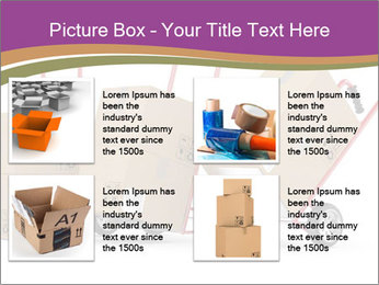 0000072031 PowerPoint Template - Slide 14