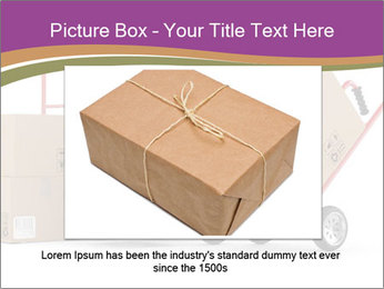 0000072031 PowerPoint Template - Slide 16
