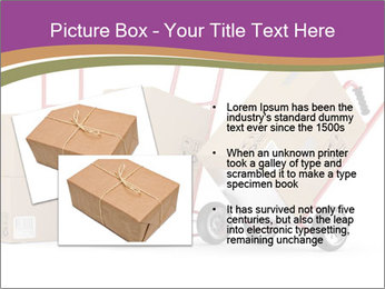 0000072031 PowerPoint Template - Slide 20