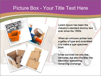 0000072031 PowerPoint Template - Slide 23