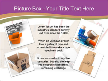 0000072031 PowerPoint Template - Slide 24