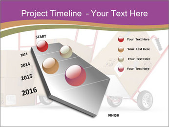 0000072031 PowerPoint Template - Slide 26