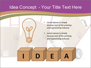 0000072031 PowerPoint Template - Slide 80